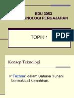 Teknologi_Pengajaran