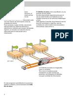 CAN_BUS_VW_Sp.pdf