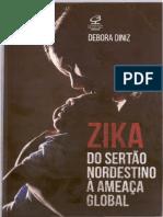 ZIKA Debora Diniz
