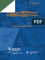 23104379-Gestion-Ambiental-Manual-para-Analisis-Basicos-de-Calidad-de-Agua-de-Bebida-©-OPS-2004.pdf