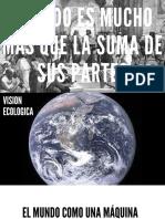 ECO + DISEÑO.pdf