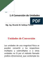 1.4-Conversión-de-Unidades-fisica-1 (2).pptx