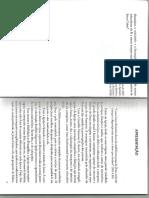 Documento Da CNBB 95-Ministerio Do Catequista