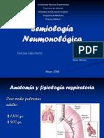 semiologaneumonolgicarlistoya-100501100014-phpapp02.ppt