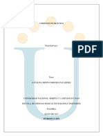 Fase 1_componente Practico
