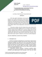 ipi443938.pdf