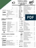 Tornilleria.pdf