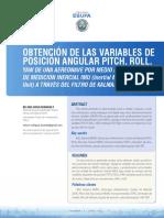 258-1283-1-SM.pdf