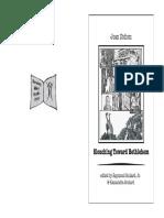 Slouching-toward-bethlehem-184kxww.pdf