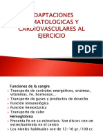 adaptacines-cardiovasculares