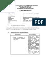 Mecanismo Diferencial - silabos.docx
