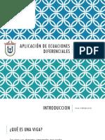 APLICACIÓN DE ECUACIONES DIFERENCIALES.pptx