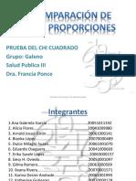 62944841-Galenos-exposicion-de-Indicadores-Estadisticos-salud-Publica-3.pptx