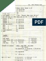 Studi Kelayakan Bisnis (UTS - REVISI)