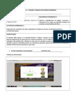 Formato Peligros Riesgos Sec Economicos (1) ACTIVIDAD 2