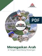 SMGR-AR-2015_adaTT