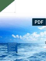 AR 2014.pdf