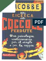 Giulio Cesare Giacobbe - Alla Ricerca Delle Cocoole Perdute