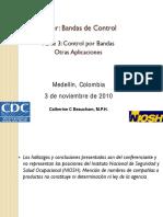Parte 3 Control por Bandas.pdf