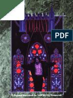 Vampire - Dark Colony - WW2212.pdf