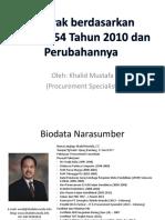 kontrak-20berdasarkan-20perpres-2054-20tahun-202010-20dan-20perubahannya-140112064619-phpapp01.pdf