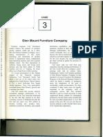 caso 3 y 4.pdf