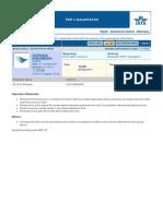 Eticket-1-6BCYT2-UY3I8Z.pdf