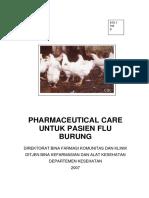 PC_FLU_BURUNG.pdf