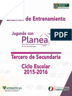 EJPS (1).pdf