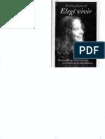 ELEGI VIVIR.pdf