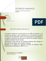PPT_GRUPO_01.pptx
