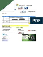 COTIZACION CE-YANINA.pdf