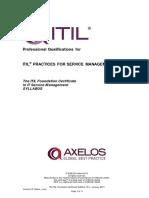 The_ITIL_Foundation_Certificate_Syllabus_v5.5.pdf