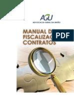 Manual Fiscalização Contratos Agu.docx