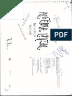 1 parcial (1).pdf