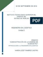 326079155-Ensayo-de-Cadena-de-Suministro.pdf