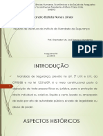 SlideTCC