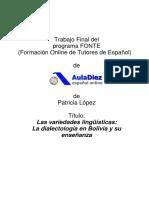 FONTE-TrabajoFinal-PatriciaLopez