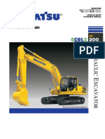 PC200-8M0 New Generation_2.pdf