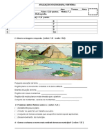 avaliação de História e geografia.docx