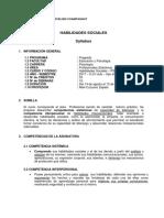 PSI00939 - Habilidades Sociales.pdf