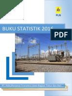 Buku Statistik TransJBTB 2016_01Feb2017