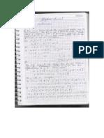 Demostraciones espacio vectorial.docx