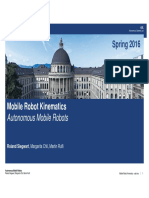 3 ETH Lecture Mobile Robots Kinematics Add Ons 2016 RS