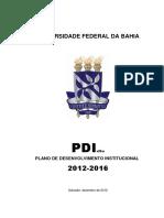 PDI 2012 - 2016_1