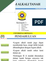 KELOMPOK_2[1].pptx