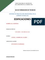 Formato Practicas Preprofesionales (2)