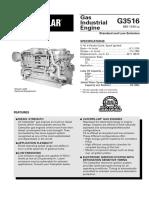 CaT G3516LE HQ.pdf