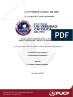 Mercdo Obregon Modelamiento Geomecanico Tesis