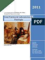 Guia_Fisiologia_2011_Final.pdf